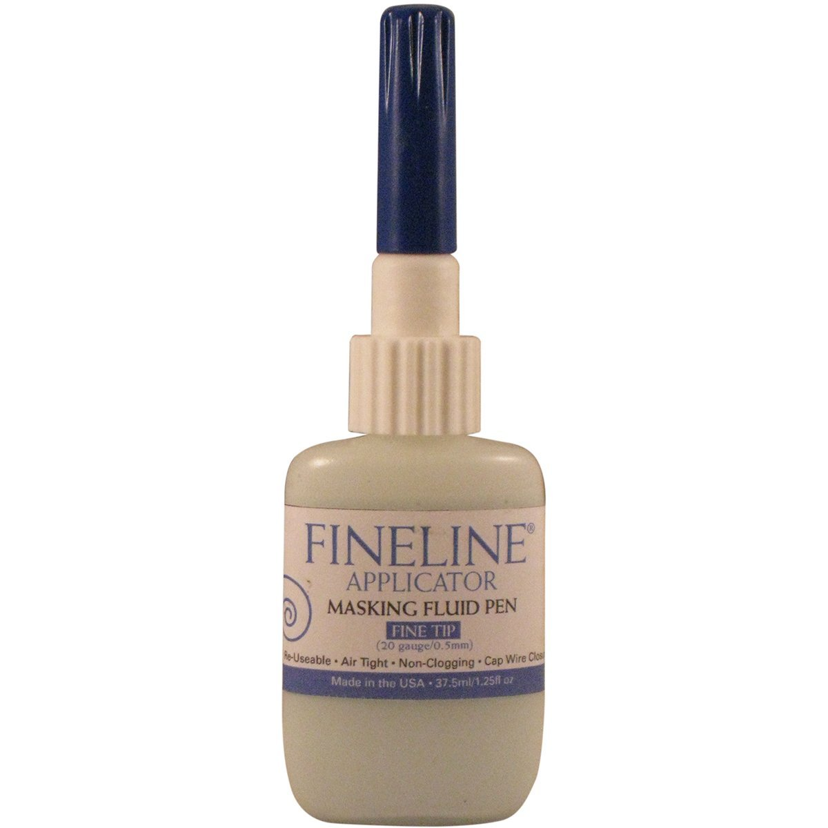 Fineline Applicator
