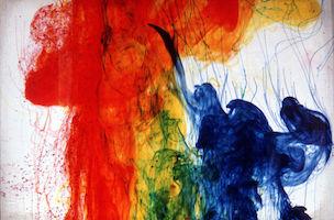 CSIRO_ScienceImage_2797_Textile_Dye_in_Water smlr