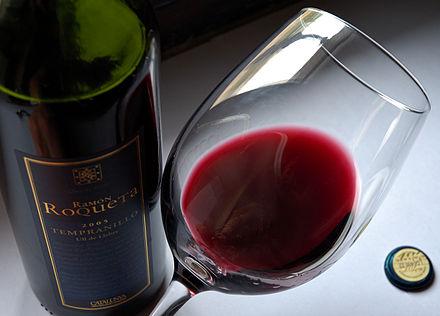 Pigment Wine wikipedia