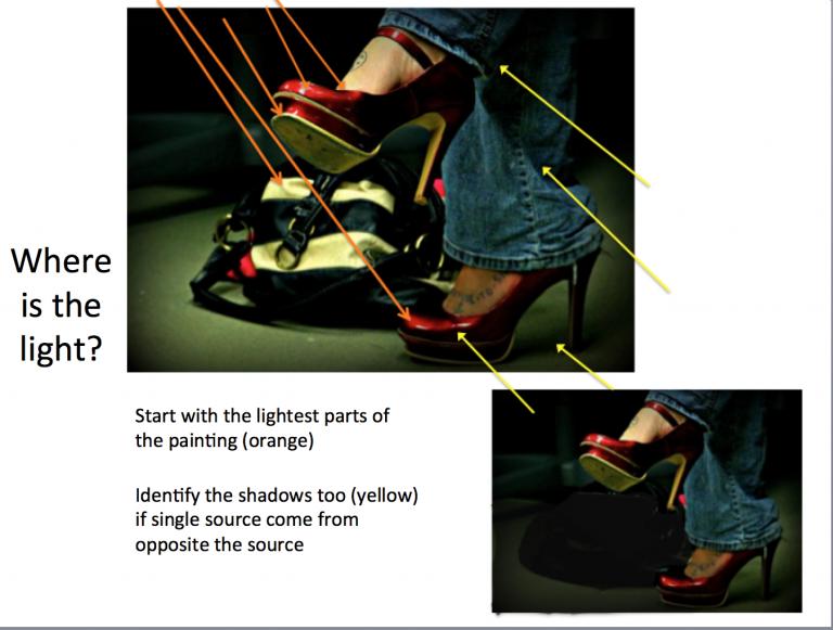 shoes-no-bag
