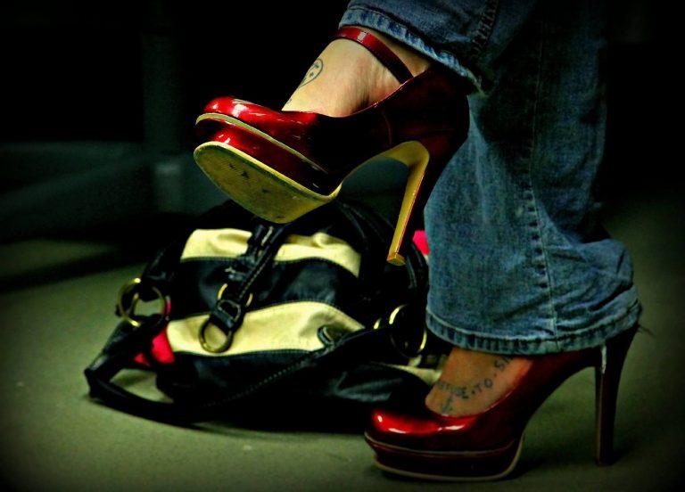 pmp-art-freda-austin-nichols-these-shoes