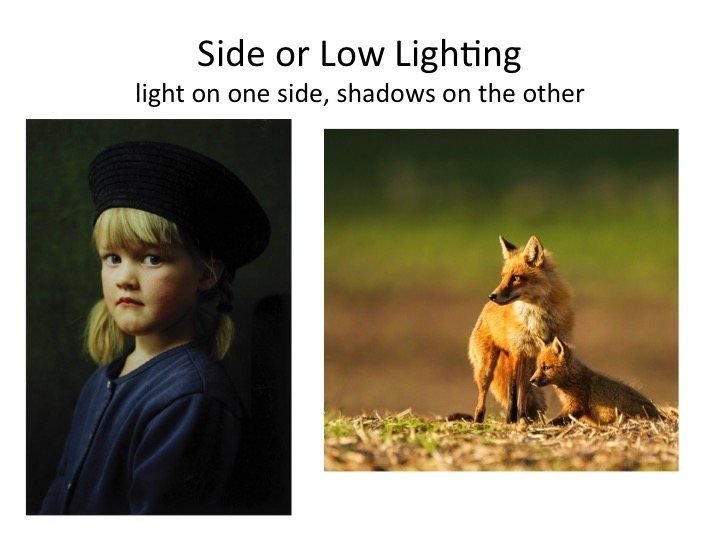 side-light-1