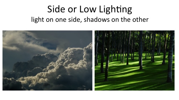 side-light-2