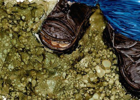 davids-shoes-by-carol-lanctot