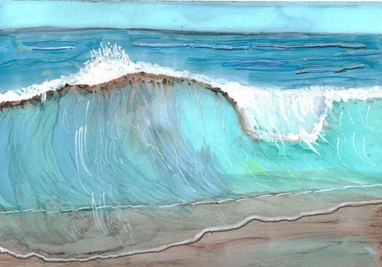 larraine-wilkinson-ocean